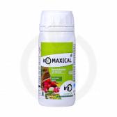 Ino Maxical 100 ml