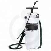birchmeier sprayer astro 5 - 1