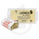 CatchMaster 150MB, adeziv soareci