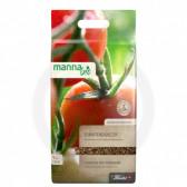 Ingrasamant Manna Bio Tomatendunger, 1 kg