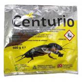 Centurio, 500 g