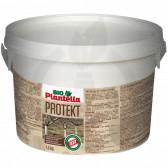Protekt Bio Plantella, 1.5 kg