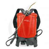 birchmeier sprayer rec 15 ac1 - 1