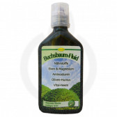 Boxwood Fluid, 350 ml
