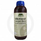 Microcat Calciu Bor, 1 litru