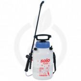 305 B Cleaner