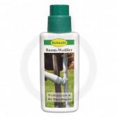 Solutie Protectie Pomi, 350 g