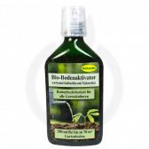 Activator Organic pentru Sol, 350 ml