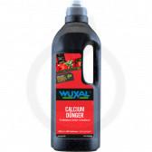 Ingrasamant Calciu Wuxal Calciumdunger, 1 litru