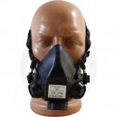 Masca Semi SRF