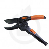 Foarfeca Power Pruner