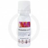 Alfametrin 10 CE, 10 ml