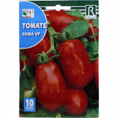 Tomate Roma Vf, 10 g