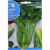 rocalba seed celery plein blanc pascal 3 g - 1