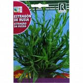 Tarhon Estragon de Russia, 0.2 g