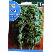 Varza Kale Pitica, 6 g