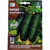 Castraveti Marketmore 76, 3 g