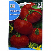 rocalba seed tomatoes marmande 100 g - 1