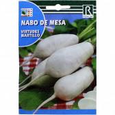 Ridichi Albe Virtudes Martillo, 10 g
