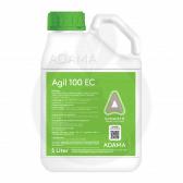 Agil 100 EC, 5 litri