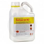 Sultan 50 SC, 5 litri