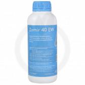 Zamir 40 EW, 1 litru