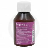 Mavrik 2 F, 100 ml