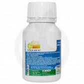 Pyrus 400 SC, 200 ml