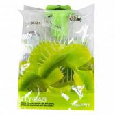 agrisense capcana fly bag muste - 1