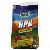 Ingrasamant NPK, 10 kg