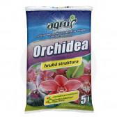 Substrat pentru orhidee, 5 litri