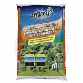 Substrat pentru insamantare si inmultire, 10 litri
