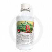 Agrocean B, 1 litru