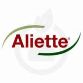 Aliette WG 80, 6 kg