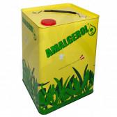 Amalgerol, 25 litri