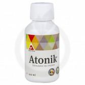 Atonik, 100 ml