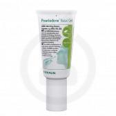 b.braun dezinfectant prontoderm nasal gel 30 ml - 2