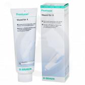 b.braun dezinfectant prontosan gel x 250 g - 1