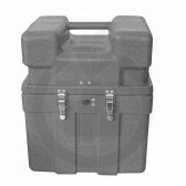 bg protectie cutie tehnician pest control - 2