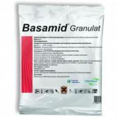 Basamid Granule, 20 kg