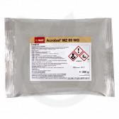 Acrobat MZ 69 WG, 200 g