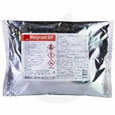 Polyram DF, 10 kg