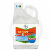 Sencor 600 SC, 5 litri