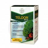 Teldor 500 SC, 10 ml