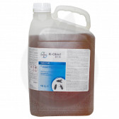 K-Obiol EC 25, 15 litri
