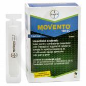 Movento 100 SC, 7.5 ml
