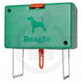 Beagle EasySet, capcana cartite