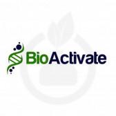 Bio-Activate, 100 ml