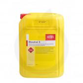 dupont detergent profesional biosolve e 20 litri - 1