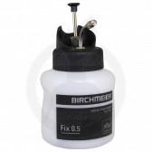birchmeier aparatura pulverizator fix 0.5 - 1